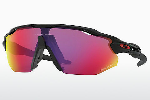 Occhiali da vista Oakley RADAR EV ADVANCER (OO9442 944201)