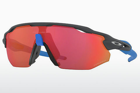 Occhiali da vista Oakley RADAR EV ADVANCER (OO9442 944205)