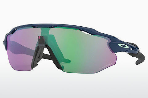Occhiali da vista Oakley RADAR EV ADVANCER (OO9442 944207)