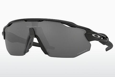 Occhiali da vista Oakley RADAR EV ADVANCER (OO9442 944208)