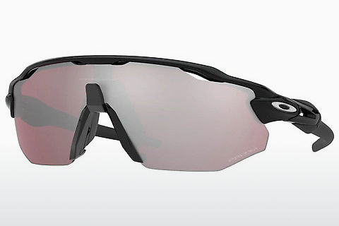 Occhiali da vista Oakley RADAR EV ADVANCER (OO9442 944209)