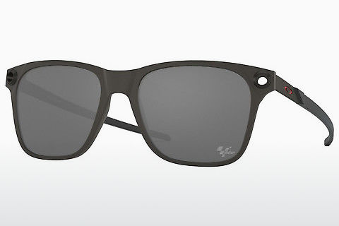 Occhiali da vista Oakley APPARITION (OO9451 945115)