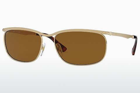 Occhiali da vista Persol Key West (PO2458S 107633)