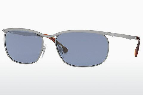 Occhiali da vista Persol Key West (PO2458S 513/56)