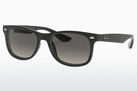 Occhiali da vista Ray-Ban Junior JUNIOR NEW WAYFARER (RJ9052S 100/11)
