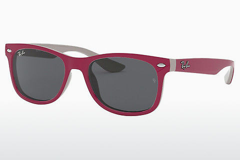 Occhiali da vista Ray-Ban Junior Junior New Wayfarer (RJ9052S 177/87)