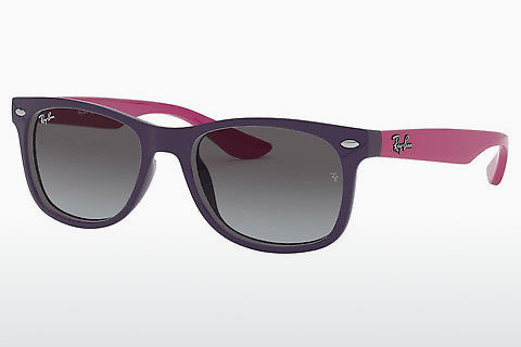 Occhiali da vista Ray-Ban Junior JUNIOR NEW WAYFARER (RJ9052S 70218G)