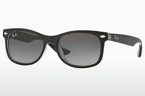 Occhiali da vista Ray-Ban Junior Junior New Wayfarer (RJ9052S 702211)