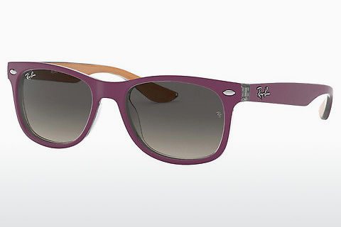Occhiali da vista Ray-Ban Junior Junior New Wayfarer (RJ9052S 703311)