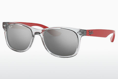 Occhiali da vista Ray-Ban Junior JUNIOR NEW WAYFARER (RJ9052S 70636G)