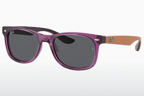 Occhiali da vista Ray-Ban Junior JUNIOR NEW WAYFARER (RJ9052S 706987)