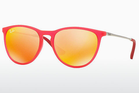 Occhiali da vista Ray-Ban Junior RJ9060S 70096Q