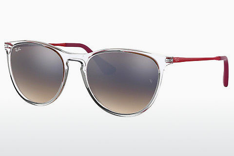 Occhiali da vista Ray-Ban Junior RJ9060S 7032B8