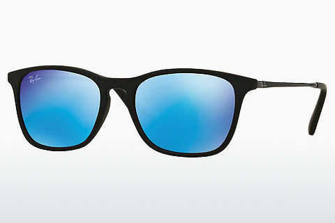 Occhiali da vista Ray-Ban Junior RJ9061S 700555