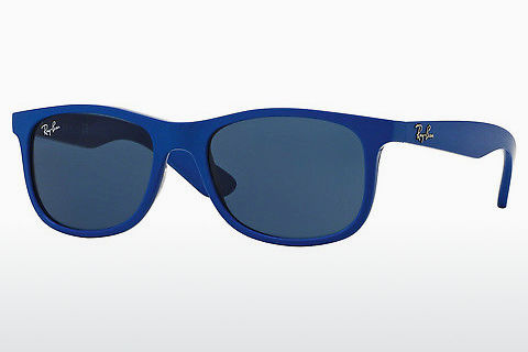 Occhiali da vista Ray-Ban Junior RJ9062S 701780