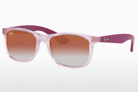 Occhiali da vista Ray-Ban Junior RJ9062S 7052V0