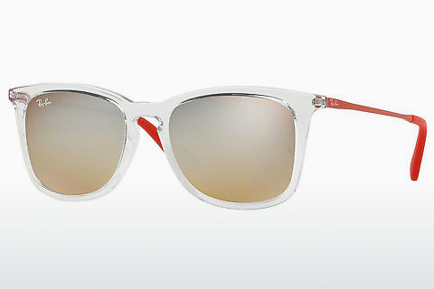 Occhiali da vista Ray-Ban Junior RJ9063S 7031B8