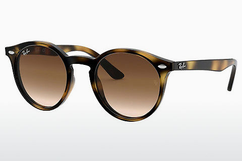 Occhiali da vista Ray-Ban Junior RJ9064S 152/13