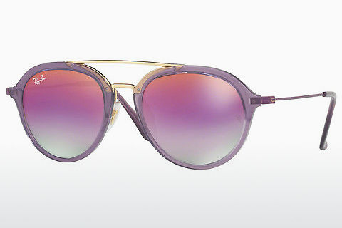 Occhiali da vista Ray-Ban Junior RJ9065S 7036A9