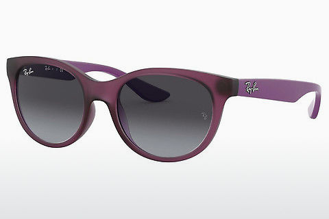 Occhiali da vista Ray-Ban Junior RJ9068S 70568G