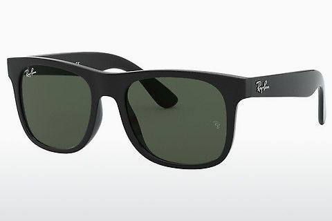 Occhiali da vista Ray-Ban Junior RJ9069S 100/71