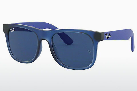 Occhiali da vista Ray-Ban Junior RJ9069S 706080