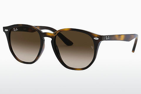 Occhiali da vista Ray-Ban Junior RJ9070S 152/13