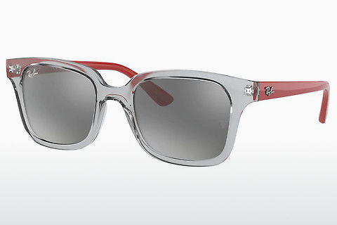 Occhiali da vista Ray-Ban Junior RJ9071S 70636G
