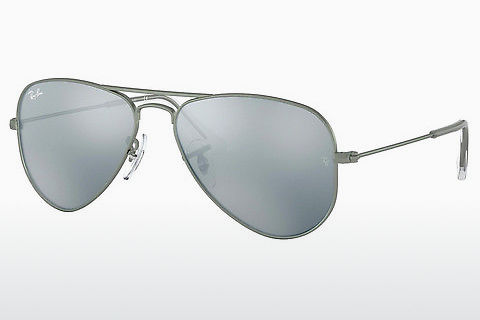 Occhiali da vista Ray-Ban Junior Junior Aviator (RJ9506S 250/30)