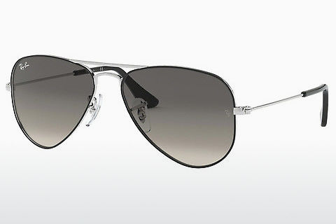 Occhiali da vista Ray-Ban Junior JUNIOR AVIATOR (RJ9506S 271/11)