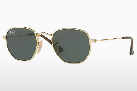 Occhiali da vista Ray-Ban Junior JUNIOR HEXAGONAL (RJ9541SN 223/71)
