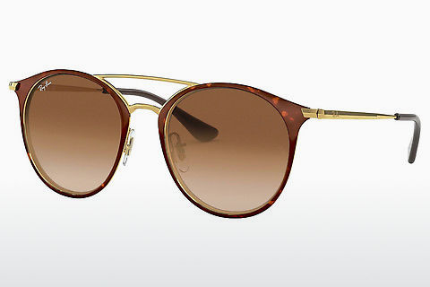 Occhiali da vista Ray-Ban Junior RJ9545S 270/13