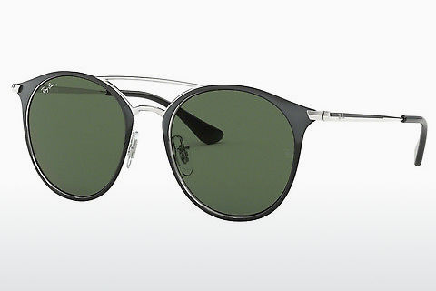 Occhiali da vista Ray-Ban Junior RJ9545S 271/71
