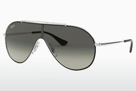 Occhiali da vista Ray-Ban Junior RJ9546S 271/11