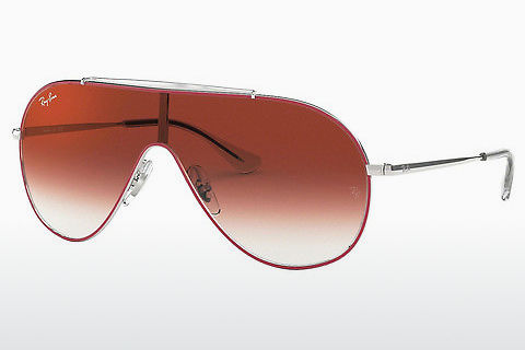 Occhiali da vista Ray-Ban Junior RJ9546S 274/V0