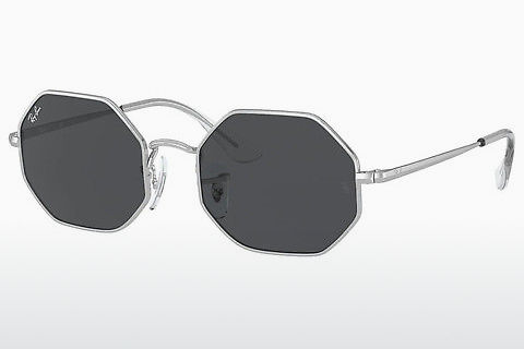 Occhiali da vista Ray-Ban Junior RJ9549S 212/87