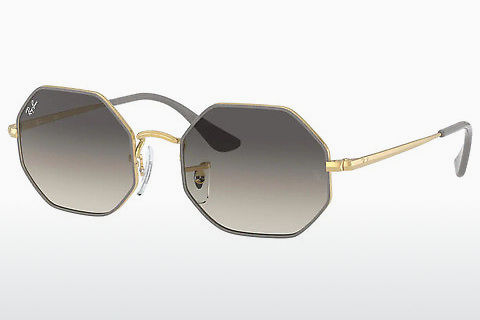Occhiali da vista Ray-Ban Junior RJ9549S 285/11