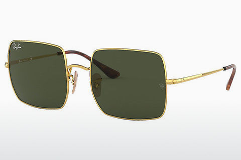 Occhiali da vista Ray-Ban SQUARE (RB1971 914731)