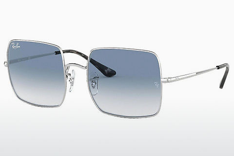 Occhiali da vista Ray-Ban SQUARE (RB1971 91493F)