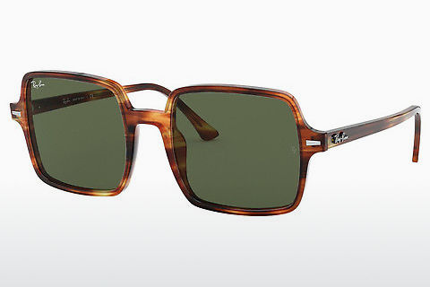 Occhiali da vista Ray-Ban SQUARE II (RB1973 954/31)
