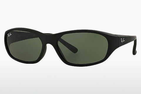 Occhiali da vista Ray-Ban DADDY-O (RB2016 W2578)
