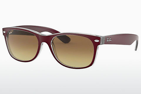 Occhiali da vista Ray-Ban NEW WAYFARER (RB2132 605485)