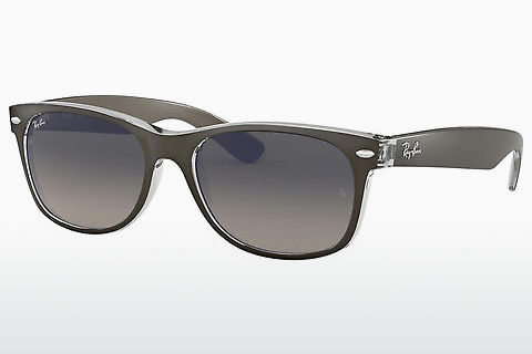 Occhiali da vista Ray-Ban NEW WAYFARER (RB2132 614371)