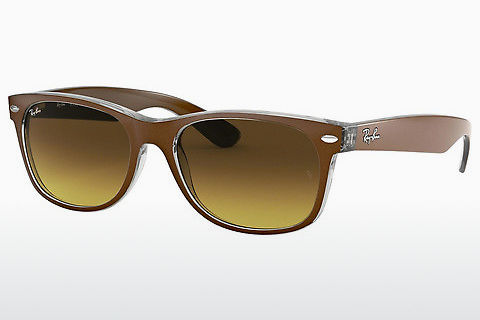 Occhiali da vista Ray-Ban NEW WAYFARER (RB2132 614585)