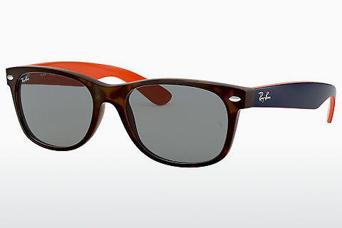 Occhiali da vista Ray-Ban NEW WAYFARER (RB2132 6180R5)