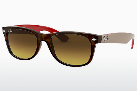 Occhiali da vista Ray-Ban NEW WAYFARER (RB2132 618185)