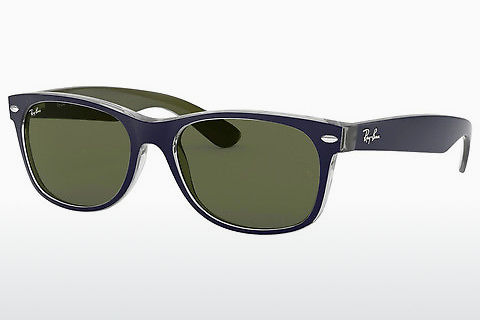 Occhiali da vista Ray-Ban NEW WAYFARER (RB2132 6188)