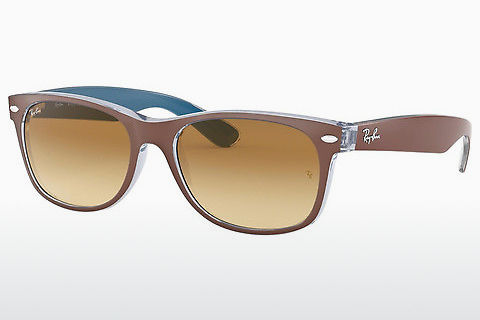 Occhiali da vista Ray-Ban NEW WAYFARER (RB2132 618985)