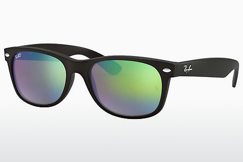 Occhiali da vista Ray-Ban NEW WAYFARER (RB2132 622/19)