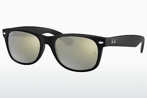 Occhiali da vista Ray-Ban NEW WAYFARER (RB2132 622/30)
